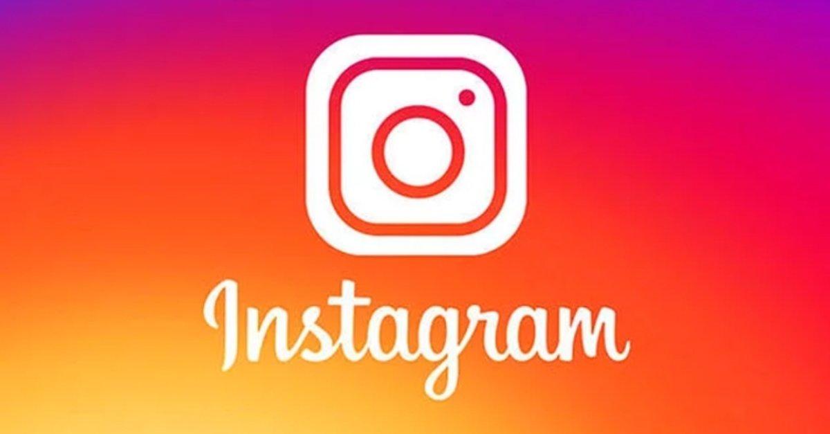 Reels Beğeni ve Instagram Takipçi Satın Al